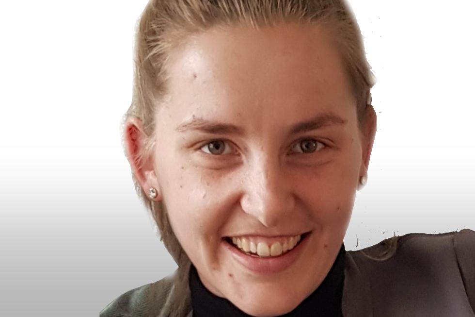 Ester Weerdenburg