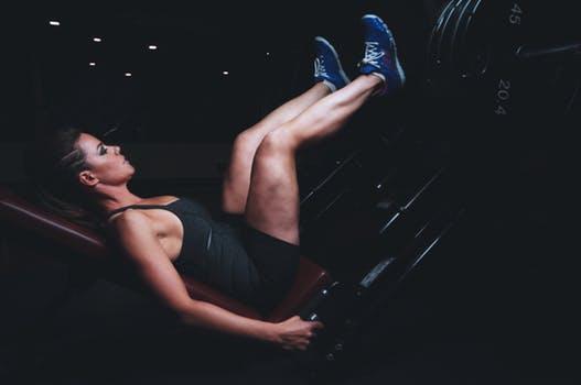 Hoe werkt trainen (supercompensatie) en herstel?